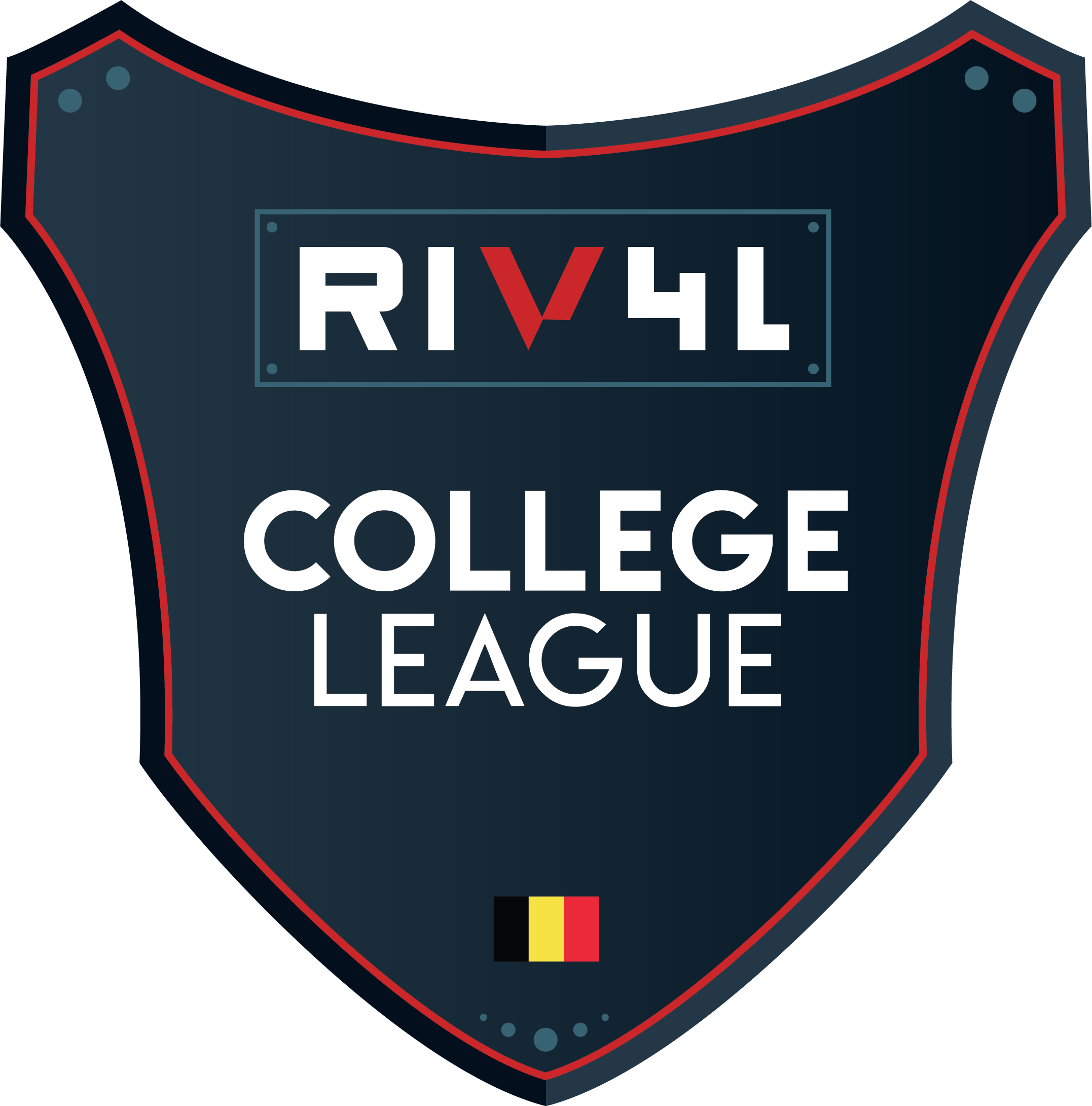 RIV4L College League
